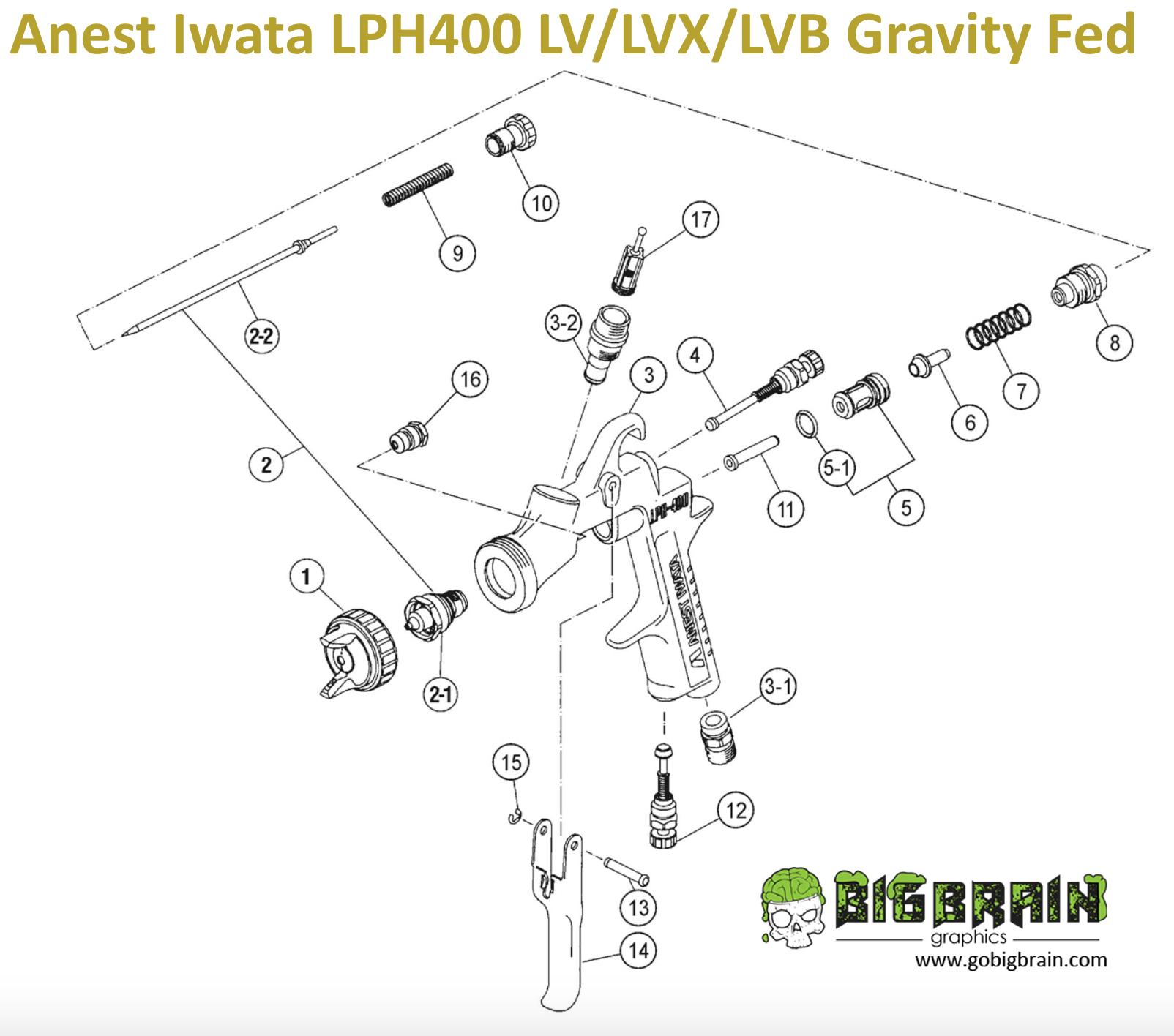 parts-diagram-lph400-lv-lvb-lvx-gun-parts-list.jpg