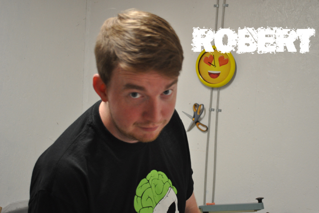 robert-employee-photo-in-film-room.jpg