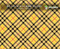 Plaid Burbs Yellow Burberry Plaid Girly Woman Tartan Hydrographics Film Hydrographic Dip Water Transfer Film 50 CM Big Brain Graphics Buy Dip Film Today Just Bananas Yellow Base