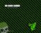 Big Dawg Carbon Detailed Carbon Fiber Print Hydrographics Film Dip Film buy Supplies Big Brain Graphics US Supplier Fluorescent Green Neon Base