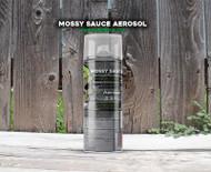 Mossy Sauce Aerosol Activator 16 oz