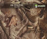 Fall Camo 1 - 206.1 (100 CM) 5M