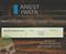 New Replacement Needle Parts Needle Nozzle Kit Set 9173 9152 9153 Trusted USA Seller Iwata Dealer Big Brain Coatings Graphics Hydrographics Automotive Dealership Air Gunza Gunsa AZ3 1.3 1.5 1.8 2.0 Sizes