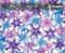 Stargazer Water Lily Lillies Lilies Flowers Woman Lady Feminine Flower Hydrographics Dip Film Dipping Pattern Big Brain Graphics Nanochem Yeti White Paint Base Coatings Prime Coatings
