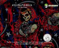 Reaper Queen - 413.5 (50 CM)