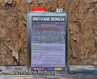 Urethane Reducer Gallon