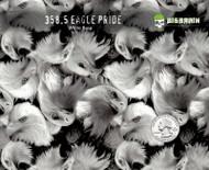 Eagle Pride - 358.5 (50 CM)