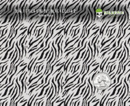 Tiger Stripes Black Clean 2 354 Hydrographics Pattern Film Buy Dipping Big Brain Graphics Seller White Base Quarter Reference