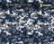 Blue Digital Navy Camo 253 Hydrographics Pattern Film Buy Dipping Big Brain Graphics Seller White Base