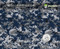 Blue Digital Navy Camo 253 Hydrographics Pattern Film Buy Dipping Big Brain Graphics Seller White Base Quarter Reference