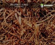 Grassland Grass Camo 2 New Version Big Brain Graphics Trusted Seller Hydrographics Film Pattern Supplies USA Dark Beige Base