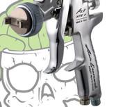Anest Iwata AirGunsa Spray Gun