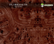 Burlwood Burl Brown Burls Burl Interior Classy Woodgrain Wood Big Brain Graphics Buy Supplies Tan Base Quarter