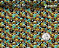 Emojis Tiny (50 CM)