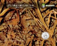 Marsh Wetlands Dark Camo Duck Marshlands Hunting Camo Hunter Big Brain Graphics Trusted Seller Buy Film White Base Quarter Reference