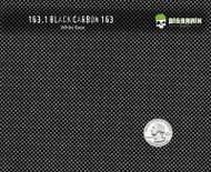 Carbon 163 Weave Carbon Fiber - 163.1 (100 CM)