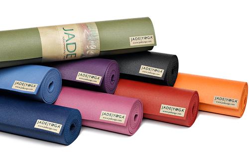 Best Yoga Gifts Under $100