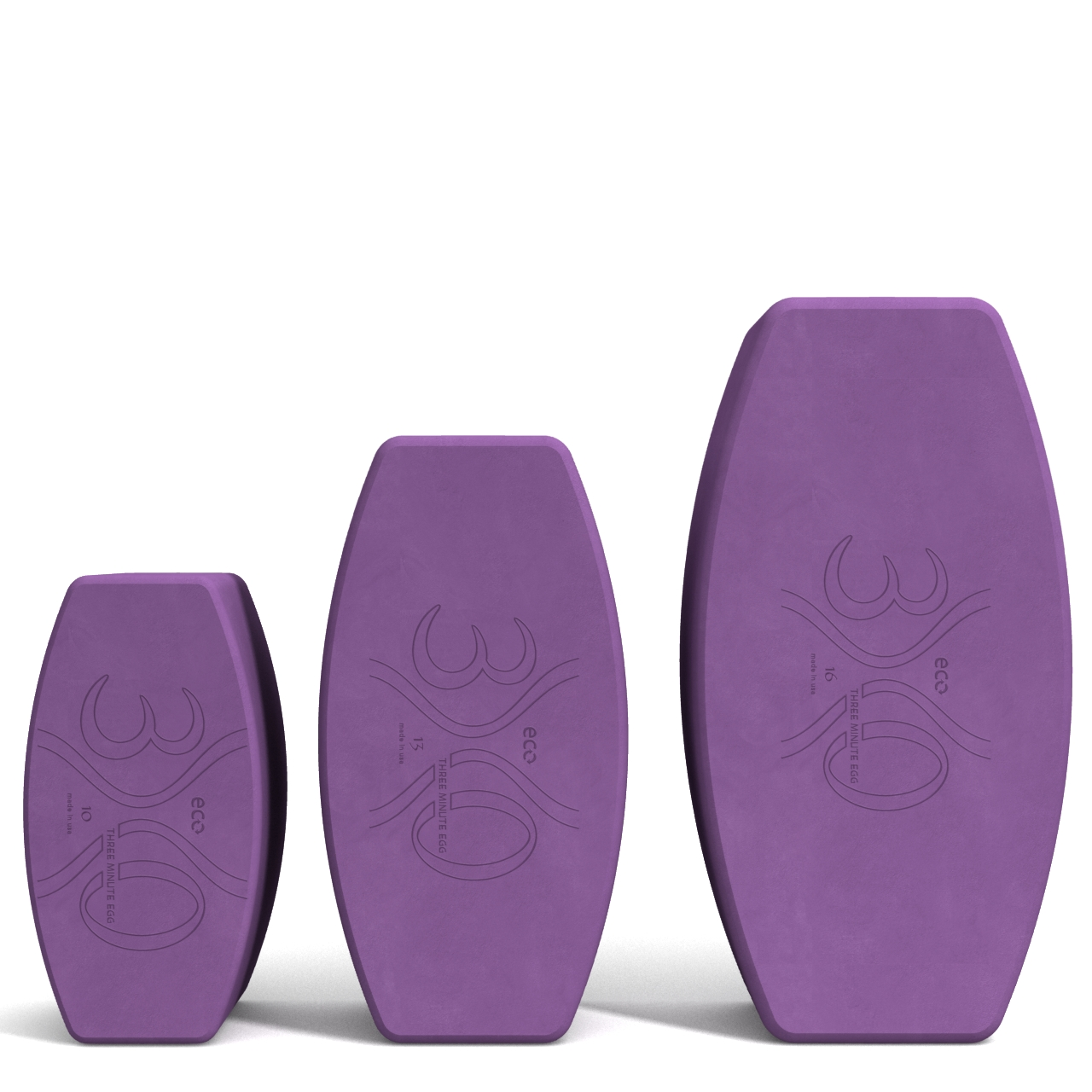 nyob-3-piece-combo-pack-purple.jpg