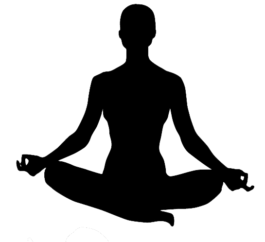 Finding the best yoga and meditation practice for you