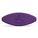 yoga-fit-purple-80x80.jpg