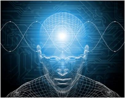 yoga and technology