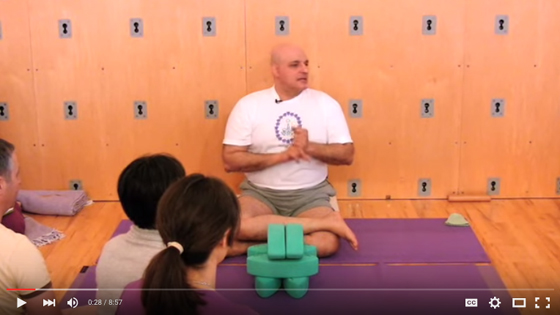 yoga-therapy-with-aadil-still.jpg
