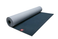 Yoga Mat - Manduka eKO Mat in color 2-Toned Midnight