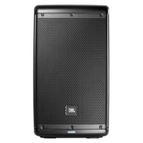 "JBL EON-610 10"" Two Way Powered Loudspeaker"