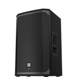 Electro-Voice EKX 12P Powered 2-Way DSP Loudspeaker
