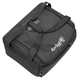 Arriba AC-417 Impulse Type Lighting Bag