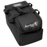 Arriba AC-410 Par 64 & Slim Par Pro Bag