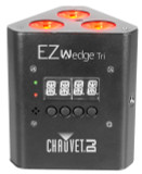Chauvet DJ EZ Wedge TRI