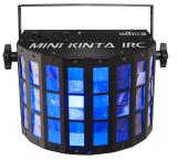 Chauvet DJ Mini Kinta IRC