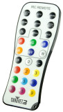 Chauvet DJ IRC 6 Wirless Remote For Chauvet