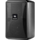 JBL Control 23-1 Indoor &Outdoor 70V/100V Speaker (Available In White Or Black)