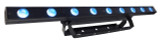 Chauvet DJ COLORBand H9 USB