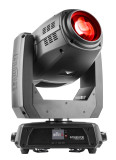 Intimidator Hybrid 140SR all-in-one moving head fixture (SPOT, BEAM & WASH)
