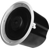 Electro-Voice EVID C12.2 12-inch two-way coaxial ceiling loudspeaker (Sold Individually)
