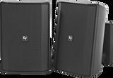 "EVID-S5.2T 5"" Cabinet 70/100V Pair"