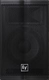 "Electro-Voice - TX1152 - 15"" Passive Loudspeaker"