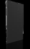 Chauvet Pro F3 - LED Video 4 Panel Pack w/ Road Case