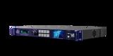 Chauvet Pro VIP Drive 43Nova 2