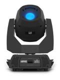 Chauvet Pro Rogue R1X Spot