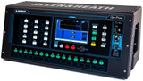Allen & Heath QU-PAC  16-Input, 32-Channel Rackmount Digital Mixer