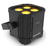 EZLink-Par-Q4-BT