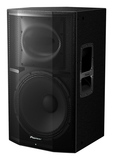 "XPRS15 PIONEER PRO AUDIO 15"" POWERED LOUDSPEAKER"