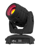 Intimidator Beam 355 IRC moving head beam with 100W LED