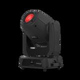 Intimidator Spot 475Z moving head ultra-bright 250 W LED