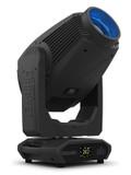 Chauvet Pro Maverick MK3 Spot