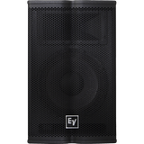 Electro -Voice TX1122 12-inch two-way full-range loudspeaker